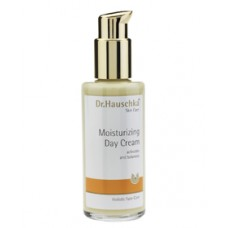 Dr. Hauschka Revitalizing Day Cream LARGE size